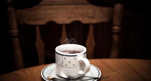 Come realizzare il tè di boldo, ottimo rimedio per combattere diversi disturbi